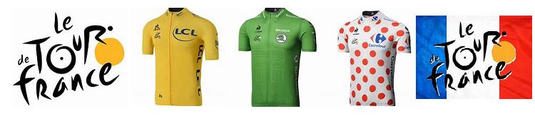 HET LEUKSTE TOURSPEL VAN REEK GAAT VAN START | Doe met een eigen team mee aan de Tour de France! | https://www.achillestourspel.nl/