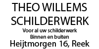 Theo Willems